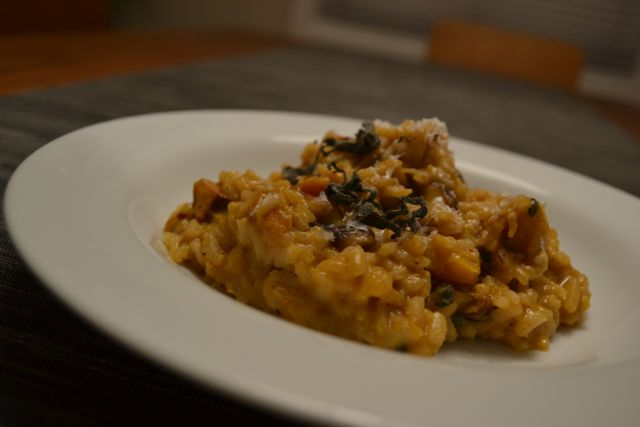 7959-Pumpkin Risotto.jpg